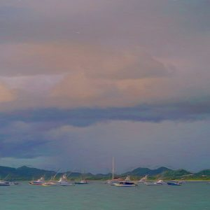 ocean-costa-rica-boats-tamarindo-photo-art