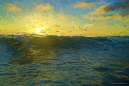 restless-ocean-wave-surfing-costa-rica-photography-art