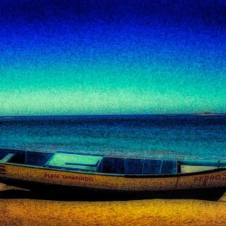 rustic-boat-beach-playa-tamarindo-costa-rica-photo-art