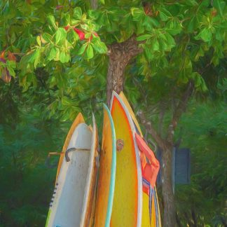 surf-surfing-boards-costa-rica-art-photos