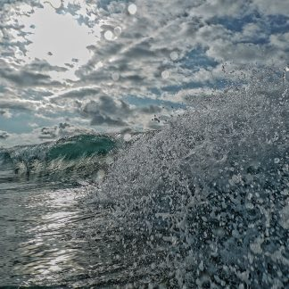 waves-surfing-ocean-costa-rica-photo-art