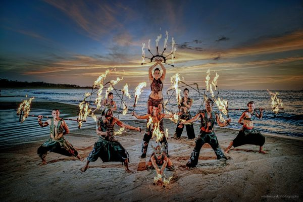 fire-dance-beach-sunset-costa-rica-show-art-photography