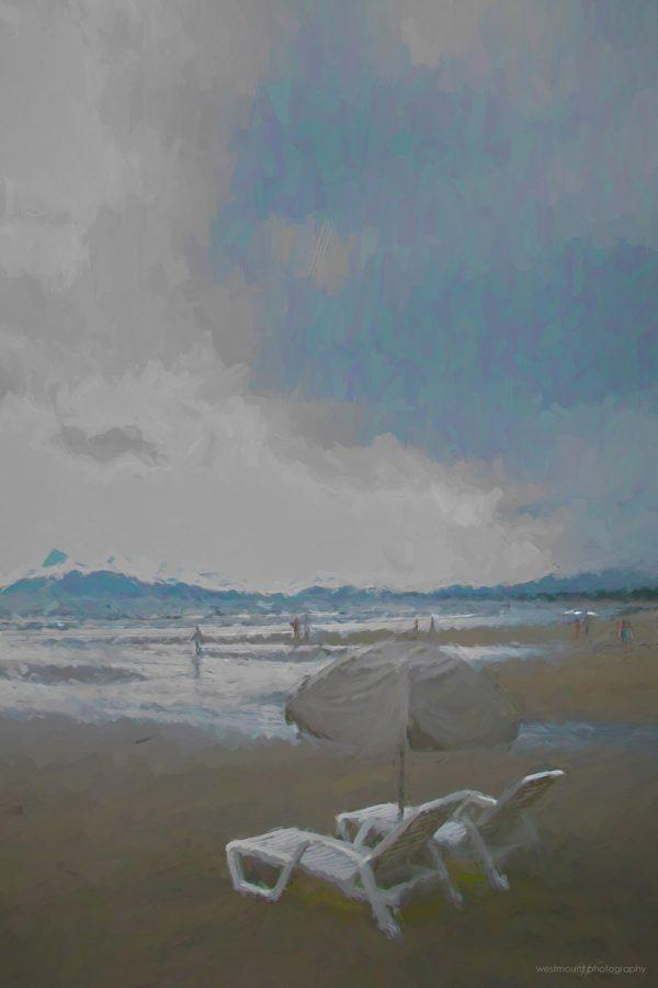 lounge-beach-people-watching-costa-rica-photography-art