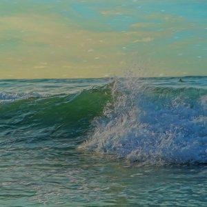restless-ocean-wave-splash-costa-rica-photography-art