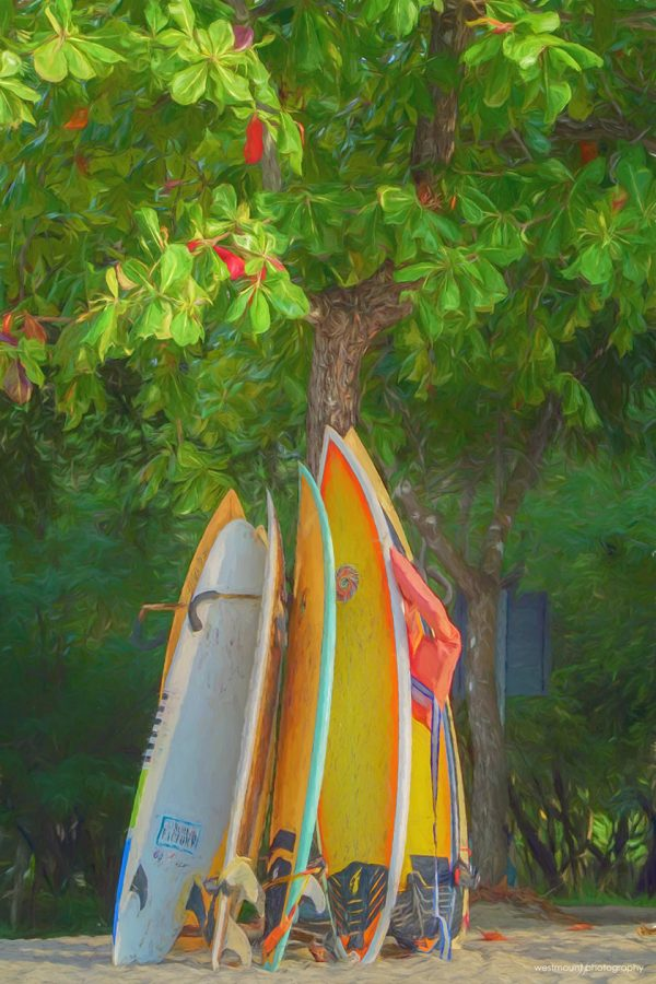 surf-surfing-boards-costa-rica-art-photos