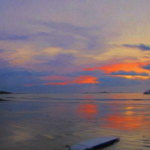 surfing-surf-board-ocean-tamarindo-art-photos